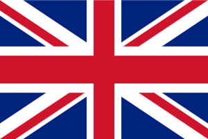 english-flag-pictures-1277099